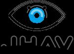 JHAV Ltd
